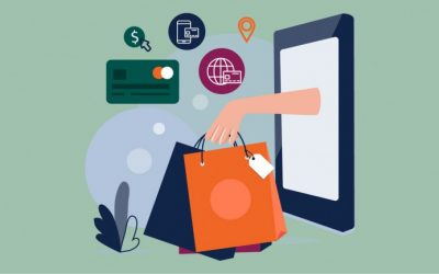 How to Optimize for Mobile Commerce and Boost Sales