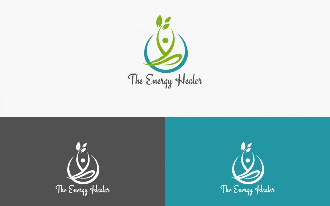 The Energy Healer